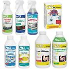 HG Cleaning Products | Home Office Kitchen Bathroom Commercial | 59 PRODUCTS!