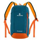 Anmeilu Travel Backpack Sport Camping Hiking Backpack Tactical Portable Bag 10L