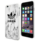 Adidas  Design Back Case Cover For Various Mobiles - 04