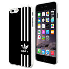 Adidas  Design Back Case Cover For Various Mobiles - 08