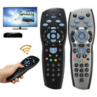 Remote Control Controller Replacement For Foxtel Mystar HD PayTV IQ2 IQ3 Accs