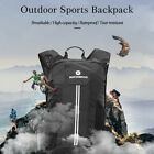 RockBros 23L Backpack Cycling Outdoor Sports Climbing Bag Rucksack Foldable Bag
