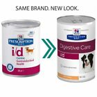 Hills Prescription Diet Canine I/D 12 x 360g