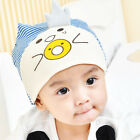 cheap gifts for teenage girls - IK- Toddler Baby Boys Girls Soft Hat Cap+Saliva Towel Head Scarf Set Gifts Cheap