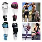 Women's Yoga Fitness Leggings Stretch Sports Pants Gym Trousers For ALL Season