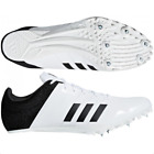 NEW ADIDAS ADIZERO PRIME FINESSE RUNNERS/SNEAKERS/RUNNING SPIKES SHOES