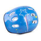 Kids Baby Toddler Safety Helmet Bike Bicycle Skate Board Scooter Sports Boy Girl