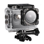 SJ9000 1080P 4K Action Sport Camera Waterproof WiFi DV DVR Cam Camcorder Full HD