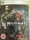 Microsoft Xbox 360 Games Various Titles New Sealed & Pre Owned