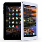 XGODY T901 9 ZOLL HD ANDROID 5.1 TABLET PC 1+8GB QUAD CORE 1,50GHz 2xKAMERA WLAN
