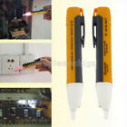 901000V-Digital-LED-AC-Electric-Power-Voltage-Tester-Volt-Pen-Detector-Sensor