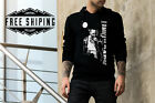 CHESTER BENNINGTON LINKIN PARK HOODIE RIP HYBRID THEORY LP BAND S-5XL SWEATER 2