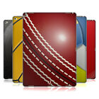 HEAD CASE DESIGNS BALL COLLECTIONS 2 SOFT GEL CASE FOR APPLE SAMSUNG TABLETS