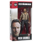 The Walking Dead Action Figure Season 7 Daryl Negan Rick Toy Boxed Gift Xmas Lot