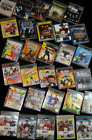 PlayStation 3 PS3 Games / Game *Choose Yourself* Rare collection Free UK Post