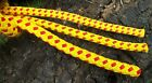 Floating /Floatation Rope - Choice of 8mm, 10mm, 12mm