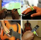 RING ANELLO PORTA SIGARETTE CANNA SPINELLO BLUNT IPHONE PS4 HUAWEI MANI LIBERE