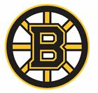 Boston Bruins Sticker S106 Hockey YOU CHOOSE SIZE $1.45 USD on eBay