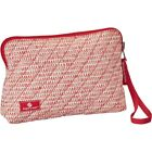 Eagle Creek Pack-It Original Quilted Reversible Wristlet Waschbeutel NEU günstig