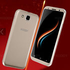 "5.3"" XGODY S11 Unlocked Smartphone JDI AT&T 3G 2SIM 4Core Android Cell Phone 8GB"