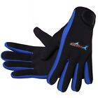1.5mm Neoprene Winter Warm Keep Sport Swimming Snorkeling Surfing Diving Gloves