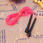 Jumping Mma Boxing Speed Cardio Gym Exercise Fitness Skipping Jump Rope 2.8M