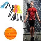 Внешний вид - Jumping Mma Boxing Speed Cardio Gym Exercise Fitness Skipping Jump Rope 2.8M
