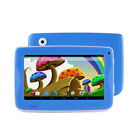 Smart Portable Kid'S Tablet PC Children Computer HD IPS Screen 7 Inches OTG