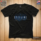 High Quality Stelline Laboratory T-Shirt inspired by the movie Blade Runner 2049