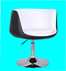 second hand hairdressing furniture