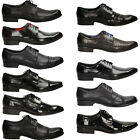 Mens Casual Formal Office Wedding Shoes Boots Windssor Sizes Shoes