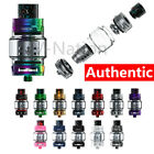 Consumer Electronics - Authentic SMOK TFV12 Prince Tank 8ml Full Kit + V12 Prince M4/Q4/X6/T10 Coils
