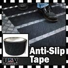 Kyпить Anti Slip Non Skid High Traction Safety Grit Tape Strips Sticker Adhesive Roll на еВаy.соm