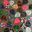 Fender 351 Premium Celluloid Guitar Picks 12 or 24 Pk Med 0.