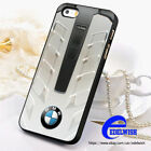 BMW 750li Twin Turbo V8 Engine iPhone Samsung iPod Galaxy Note Edge Plus Case