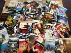 Over 250x Xbox 360 Manuals, All £1.49 Each With Free Postage, Trusted Ebay Shop