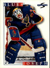 1995-96 Score Hockey #251-330 - Your Choice *GOTBASEBALLCARDS