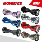 Patinete Eléctrico Hoverboard Skate MR8 (Elige Color)