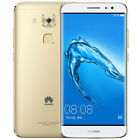 Huawei G9 Plus 4G+32GB Smart Phone 1920*1080 5.5'' 16M CAM Cell Phone