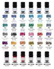 One Bottle: PILOT Iroshizuku Mini Bottle Ink for Fountain Pen Small 15ml JAPAN