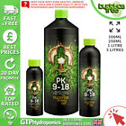 Buddhas Tree PK 9-18 - 100ml / 250ml / 1 Litre / 5 Litres - 1L / 5L -Bloom Boost
