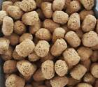 Mazuri Tortoise Diet Iguana Crocodile REPTILE Food FRESH from bulk Choose Size!! фото
