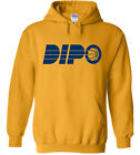 "Indiana Pacers Victor Oladipo ""DIPO Old Logo"" Hoodie HOODED SWEATSHIRT on eBay"