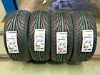 195 50 15 NANKANG NS-2 BRAND NEW TOP QUALITY TYRES 195/50R15 82V   x1 x2 x4