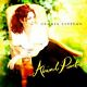 NEW - Abriendo Puertas by Gloria Estefan (CD,Sony Music Distribution ) SEALED