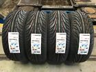 205 50 16 NANKANG NS-2 BRAND NEW TOP QUALITY TYRES  205/50R16 87V    x1 x2 x4