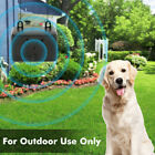 sonic dog barking device - Anti Barking Device Ultrasonic Dog Bark Control Sonic Deterrents Silencer Tool
