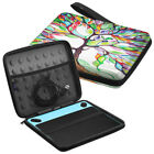 Carry Case for Wacom Intuos Draw / Art / Comic / Photo Drawing Painting Tablet