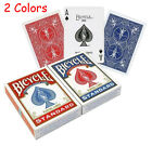 Deck Poker Bicycle Playing Cards Standard Index Poker Magic Playing Cards Games