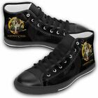 A PERFECT CIRCLE Rock Band Personels Fashion Shoes Running